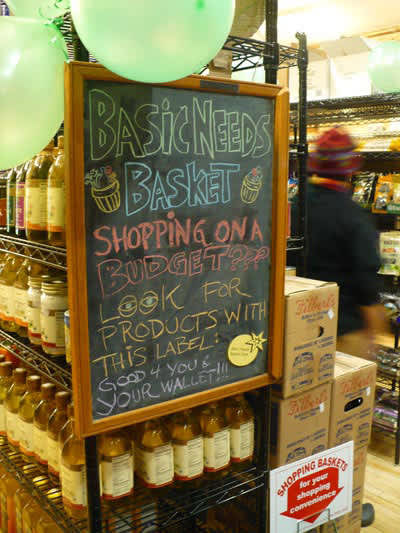 Store Review: Dill Pickle Food Co-op: gallery image 8