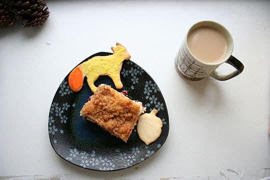 Morning Ritual: Jennifer Rakowski's Breakfasts Kitchen Spotlight: gallery image 9