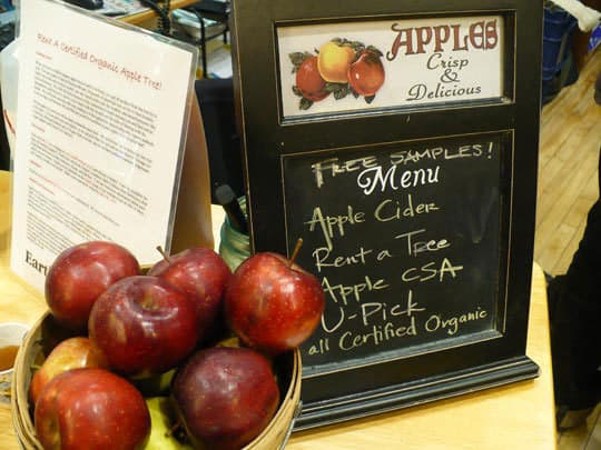 Store Review: Dill Pickle Food Co-op: gallery image 14