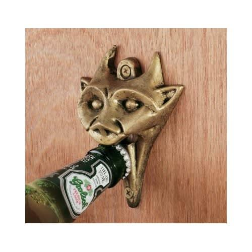 Fun and Functional: Quirky Bottle Openers We Love: gallery image 7