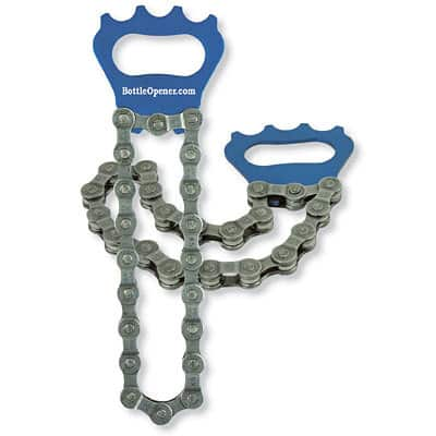 Fun and Functional: Quirky Bottle Openers We Love: gallery image 4