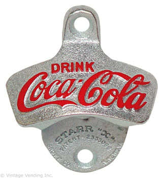 Fun and Functional: Quirky Bottle Openers We Love: gallery image 8