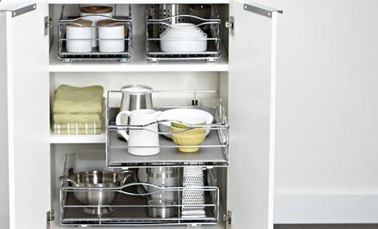 Kitchen Organizers: gallery image 3