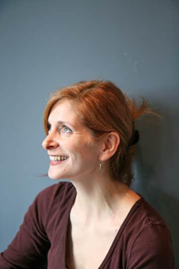 Kitchen Tour: Melissa Clark's Revamped Kitchen: gallery image 26