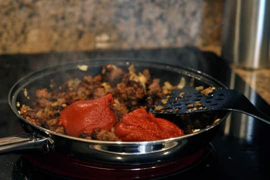 How To Make Lasagna: gallery image 12