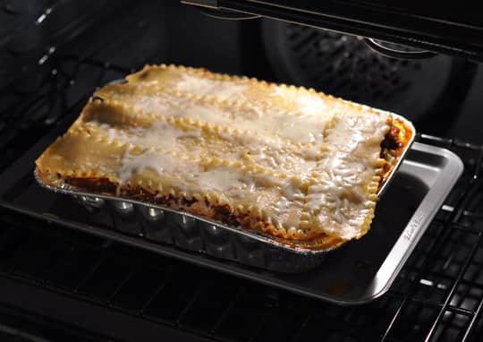 How To Make Lasagna: gallery image 21