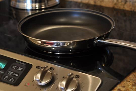How To Make Lasagna: gallery image 6