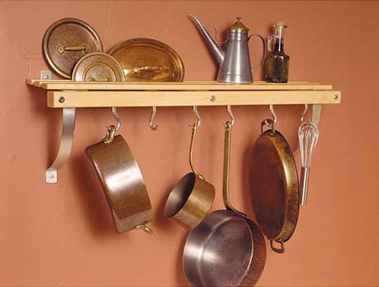 Kitchen Organizers: gallery image 9