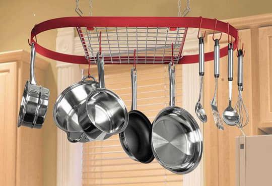 Kitchen Organizers: gallery image 4