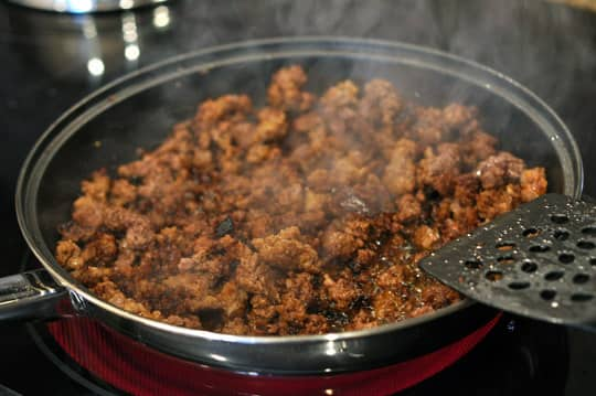 How To Make Lasagna: gallery image 8
