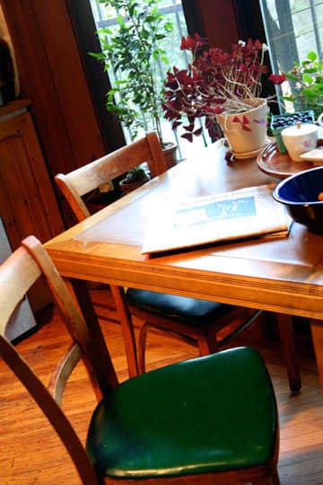 Kitchen Tour: Melissa Clark's Revamped Kitchen: gallery image 6