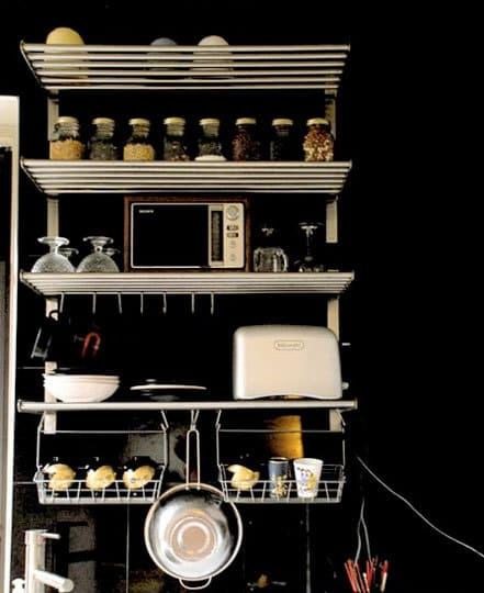 Kitchen Organizers: gallery image 2