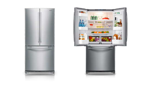 French-Door Refrigerators: 10 Models From High to Low: gallery image 8