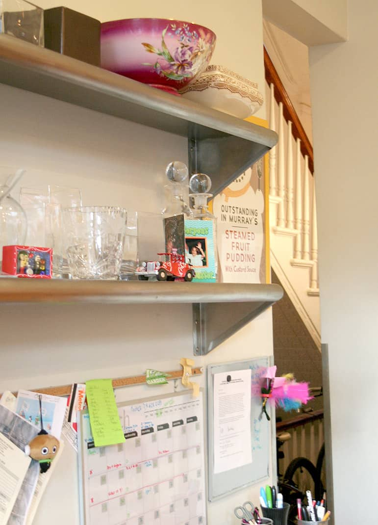 Kitchen Tour: Derek's Industrial Strength Cozy Kitchen: gallery image 18