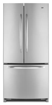 French-Door Refrigerators: 10 Models From High to Low: gallery image 10