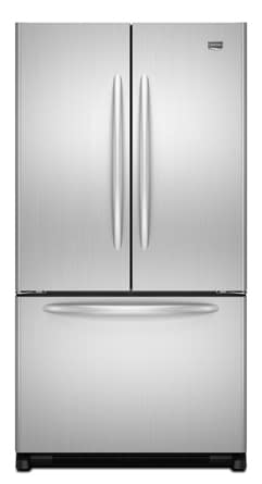 French-Door Refrigerators: 10 Models From High to Low: gallery image 7
