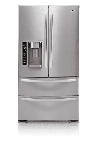 French-Door Refrigerators: 10 Models From High to Low: gallery image 3