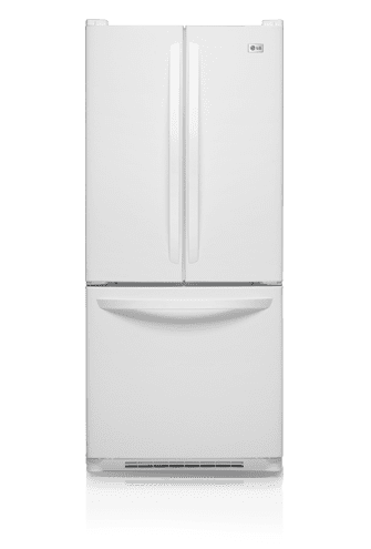 French-Door Refrigerators: 10 Models From High to Low: gallery image 9