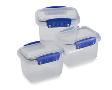 Desperately Seeking: No-Leak Soup Containers for Lunches: gallery image 2