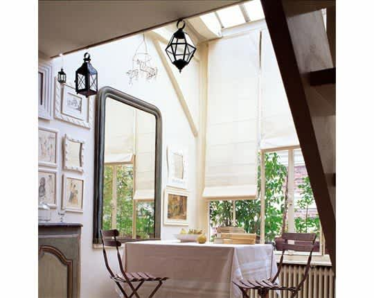 12 Cozy, Charming Breakfast Nooks: gallery image 1