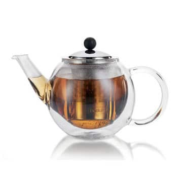 Bodum: Coffee, Tea & Kitchen Stuff: gallery image 9