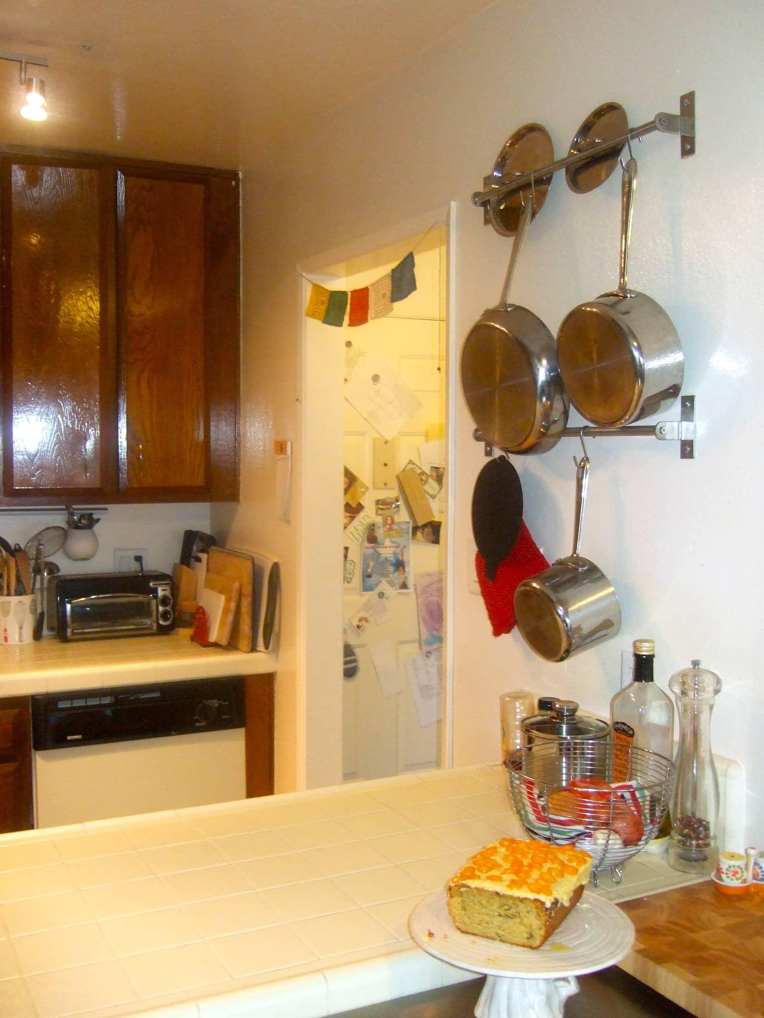 Megan's Baker's Kitchen in Los Angeles: gallery image 4