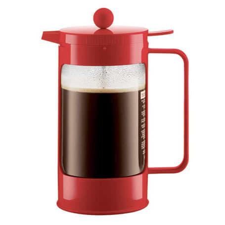 Bodum: Coffee, Tea & Kitchen Stuff: gallery image 2