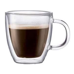 Bodum: Coffee, Tea & Kitchen Stuff: gallery image 1
