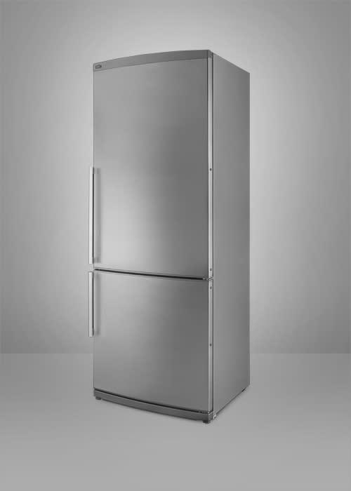 Eight Narrow, Counter-Depth Refrigerators: gallery image 5