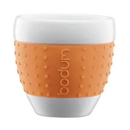 Bodum: Coffee, Tea & Kitchen Stuff: gallery image 8