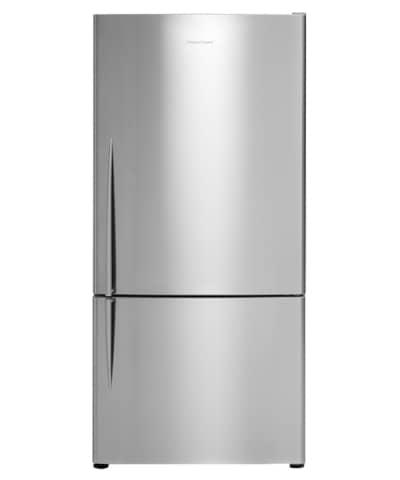 Eight Narrow, Counter-Depth Refrigerators: gallery image 4