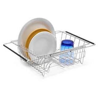 Polder: Compact Kitchen & Bath Organization: gallery image 3