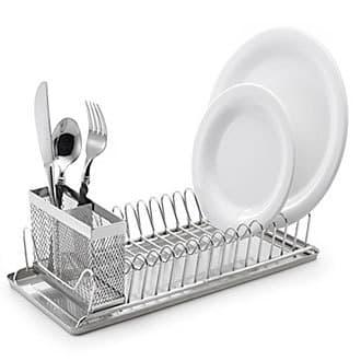 Polder: Compact Kitchen & Bath Organization: gallery image 2