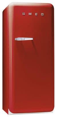 Eight Narrow, Counter-Depth Refrigerators: gallery image 8