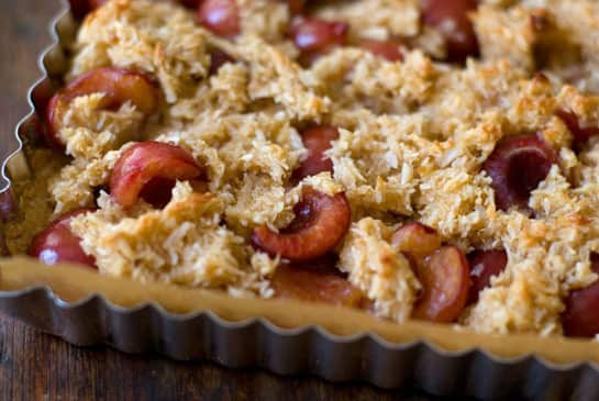 Cherished Cherries: 8 Recipes You Will Love: gallery image 3