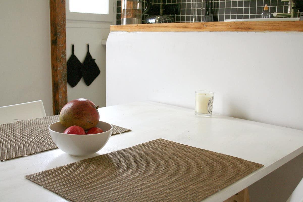 Kitchen Tour: Stephane's Small Parisian Wonder: gallery image 16