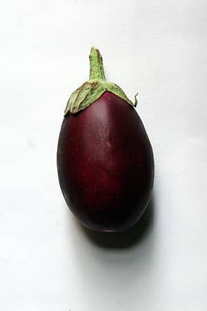 A Roundup Of Eggplant: gallery image 4