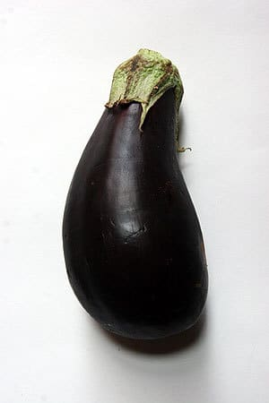 A Roundup Of Eggplant: gallery image 5