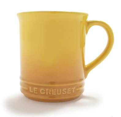 Perk Up! 5 Coffee Mugs To Brighten Your Cubicle: gallery image 3