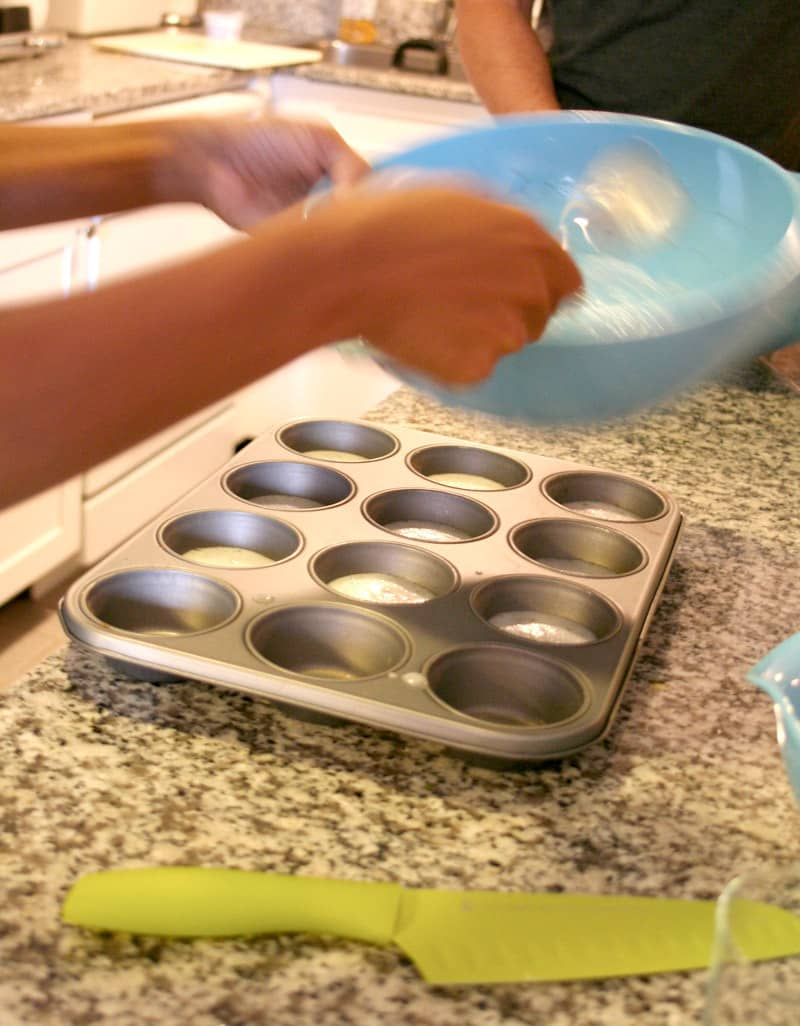 Kitchen Tour: Sveta Cooks with Zest and Precision: gallery image 26