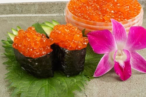The Essential Sushi Guide: gallery image 8