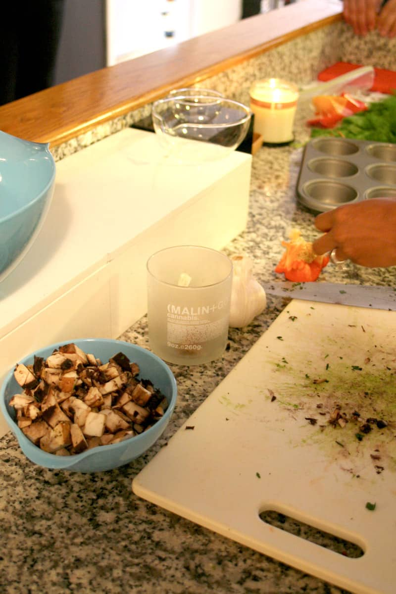 Kitchen Tour: Sveta Cooks with Zest and Precision: gallery image 14