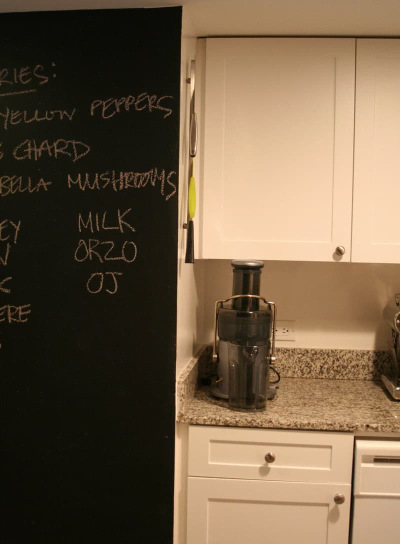 Kitchen Tour: Sveta Cooks with Zest and Precision: gallery image 5