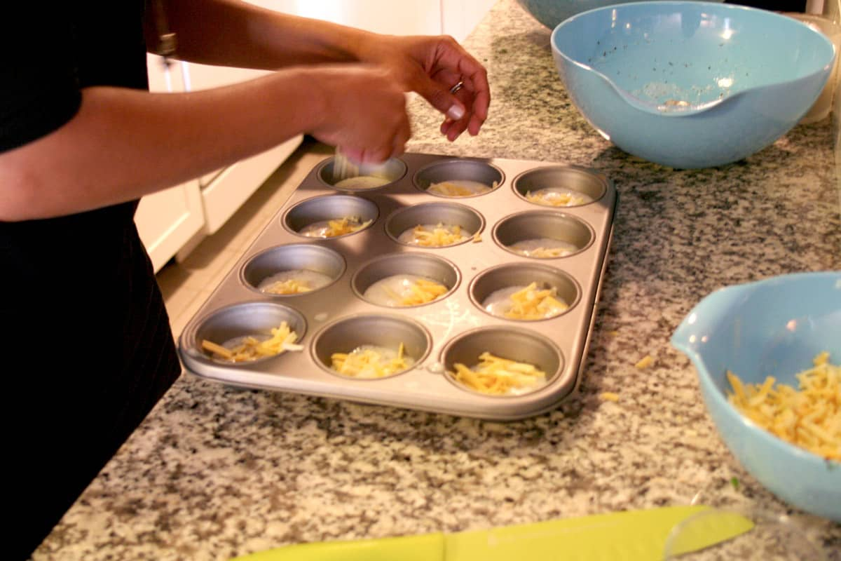 Kitchen Tour: Sveta Cooks with Zest and Precision: gallery image 27