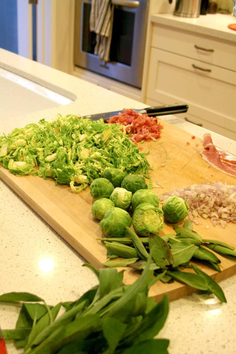 Kitchen Tour: Jasper & Rebecca's Updated Bay Area Classic: gallery image 21