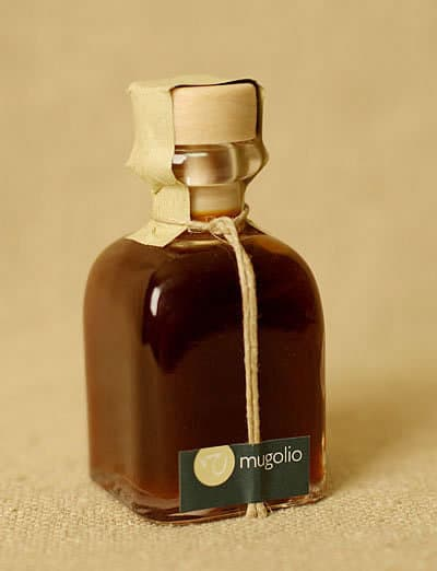 Truffles to Balsamic: 15 Yummy & Useful Food Gifts: gallery image 1