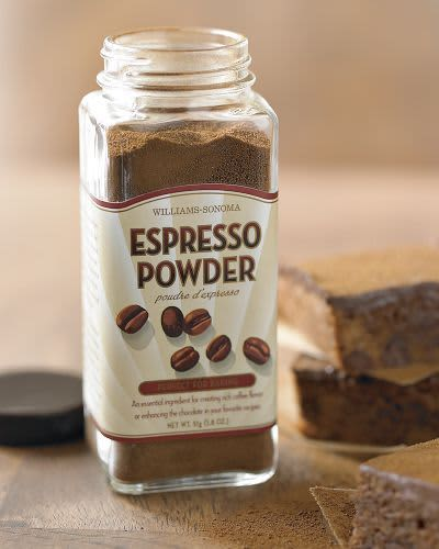 Truffles to Balsamic: 15 Yummy & Useful Food Gifts: gallery image 3