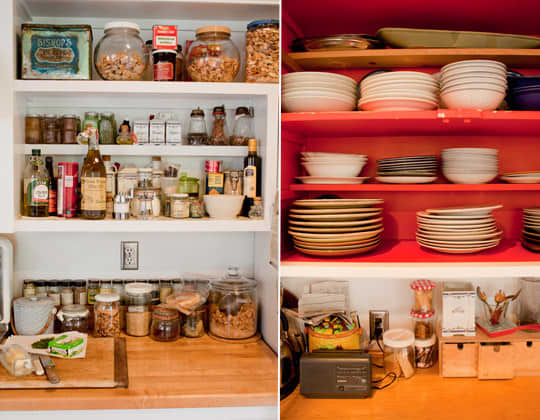Kitchen Tour: Joan & Jim's Jolly Kitchen: gallery image 20