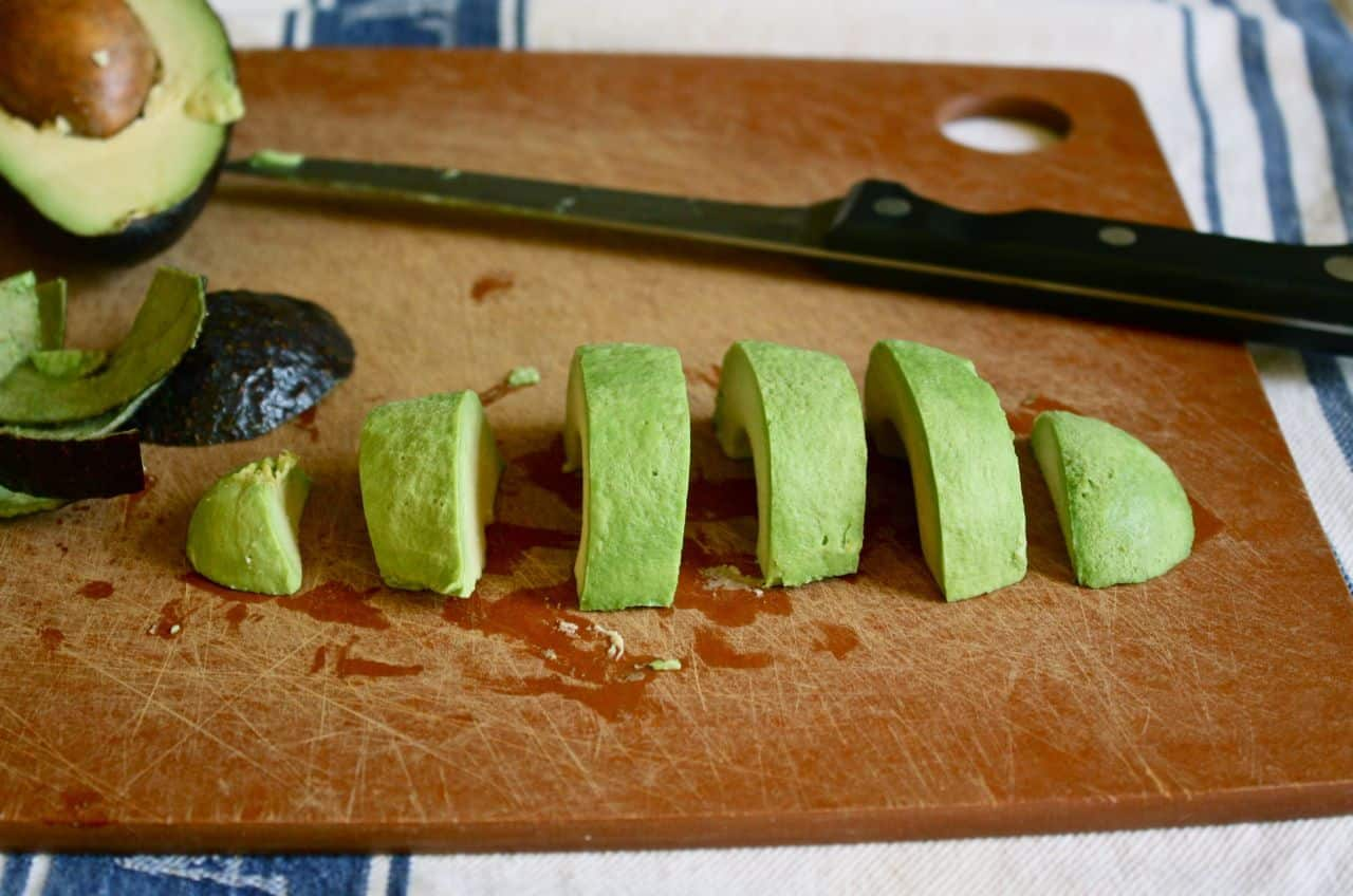 A Better Way to Dice an Avocado: gallery image 4