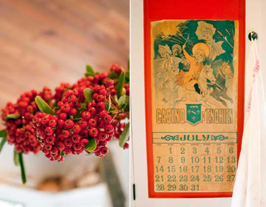 Kitchen Tour: Joan & Jim's Jolly Kitchen: gallery image 19